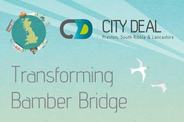 4323-Bamber-Bridge-leaflet
