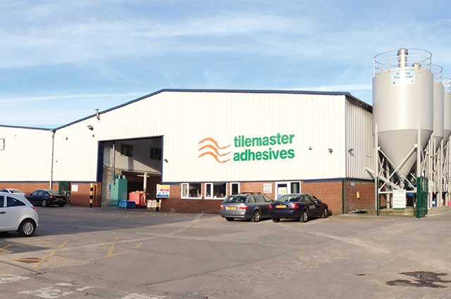 Business-in-South-Ribble-Case-Study-Tilemaster-Rosebud