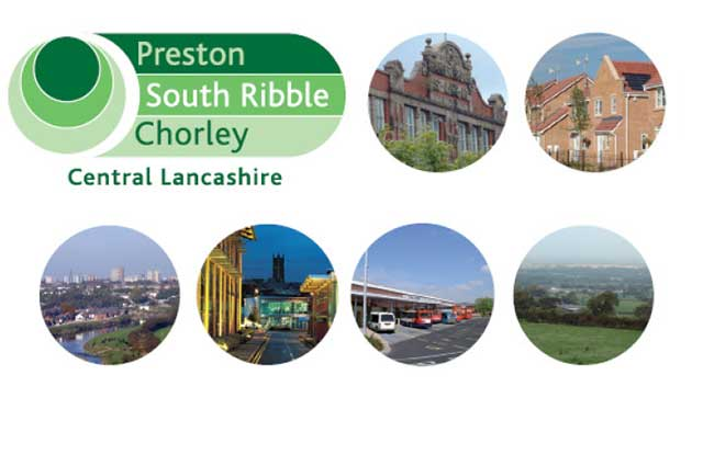 Central-Lancs-Economic-Regen-Strategy-v4-2-Approved-May-10
