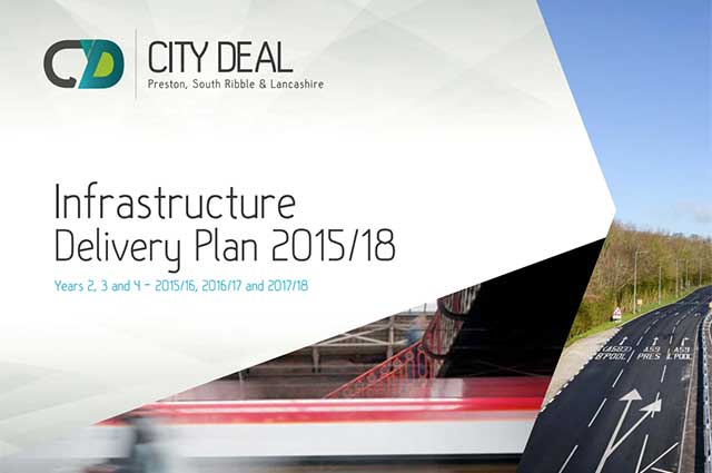 city-deal-infrastructure-delivery-plan-2015-2018