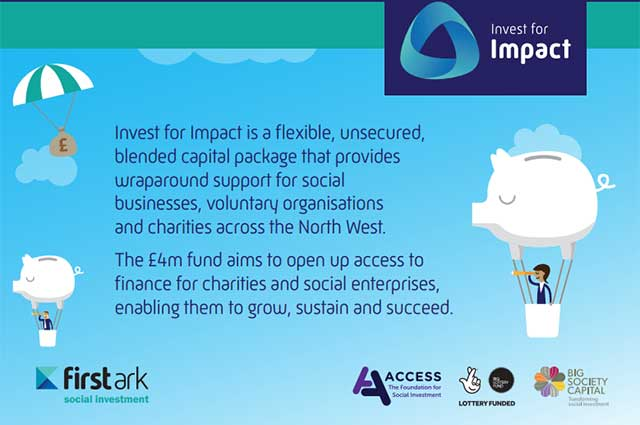 First-Ark-Invest-for-impact-leaflet