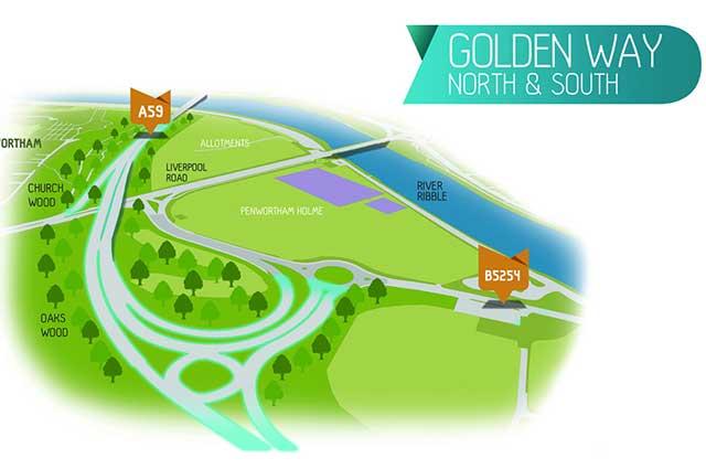 Golden-Way2