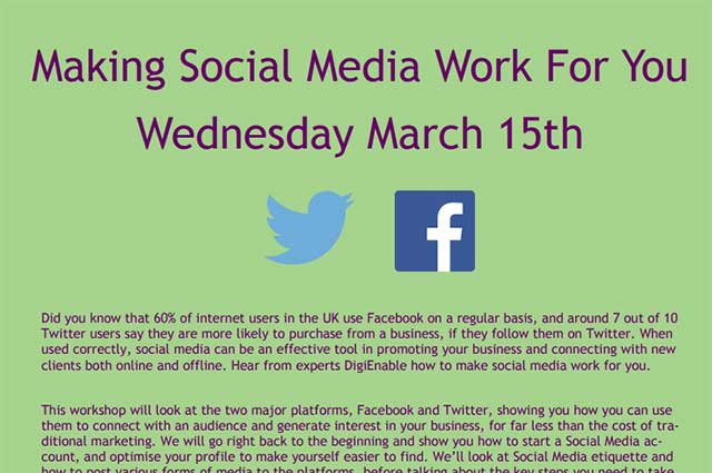 Making-Social-Media-Work-for-You-Business-Workshop-15th-March-2017