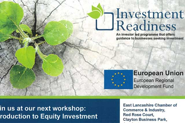 UCLAN-Investment-Readiness-Workshop