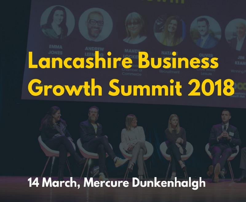 Growth Summit Twitter Post 2 cropped