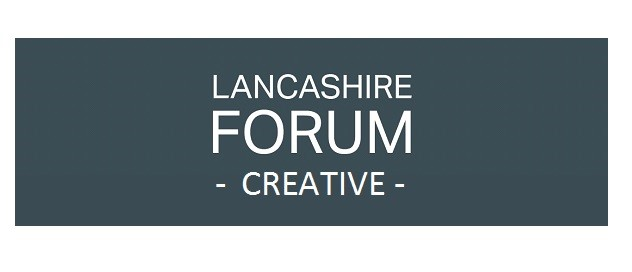 Lancs Forum Creative