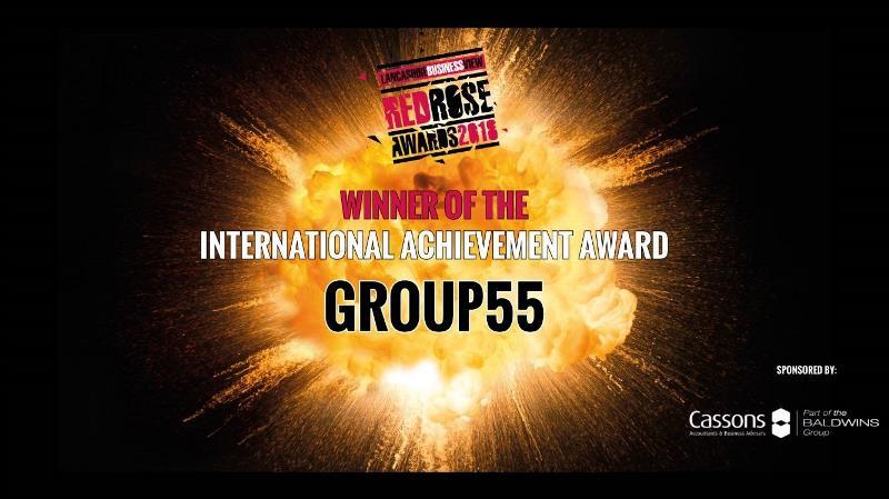 RRA18 Winner Image Group 55