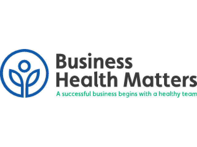 business-health-matters-photo